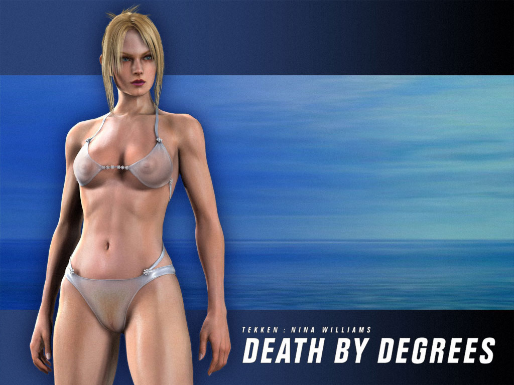 hot hooter women naked