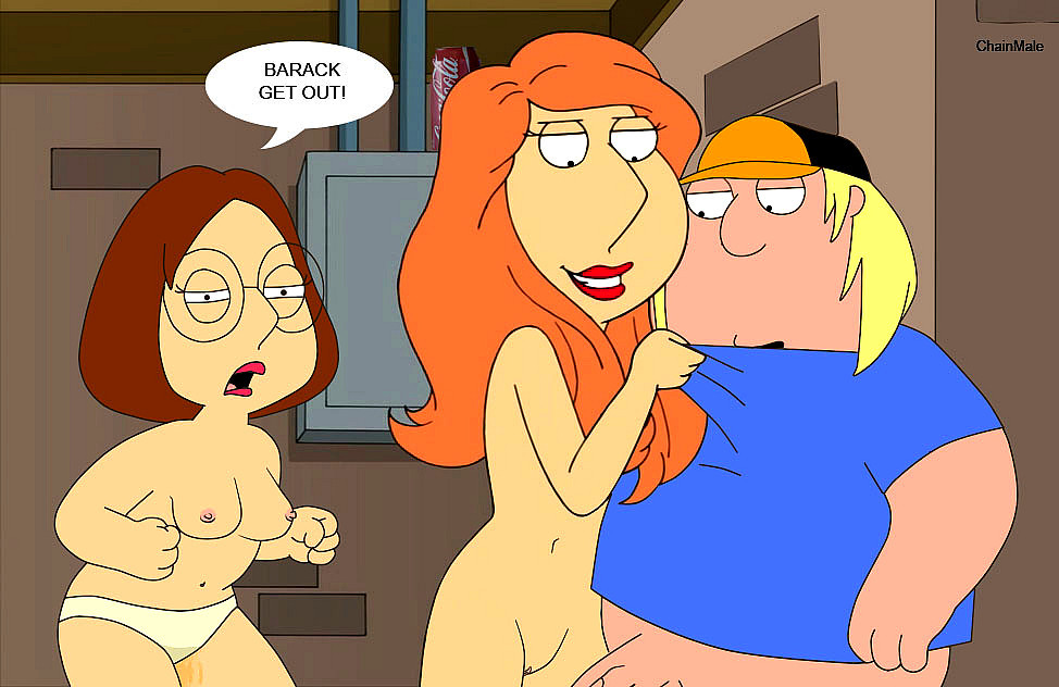 family guy meg hentai № 183235