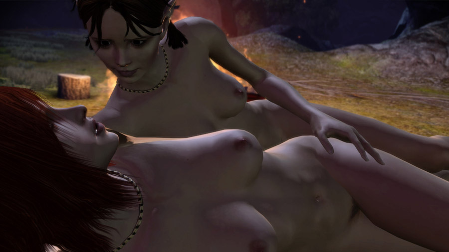 eroticheskie-stseni-dragon-age