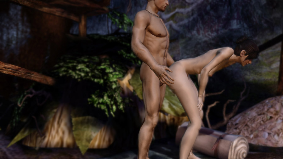 Порно модный и возрасте фото 646-205