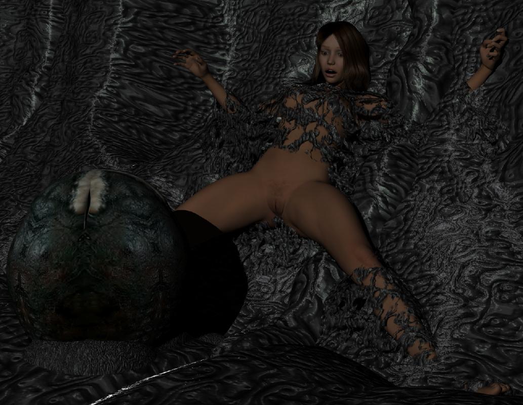 Moteur de recherche d'images porno