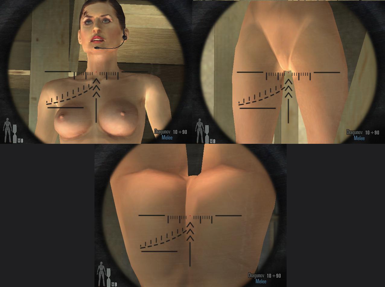 Max payne 2 mods nude xxx porno wifes